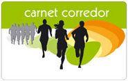 El programa Carnet Corredor de la Federación Española de Atletismo supera las 20.000 altas