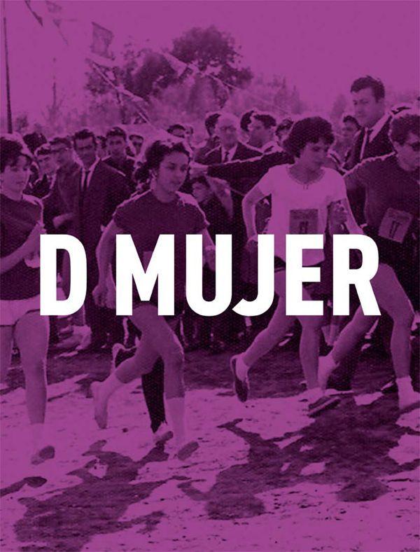 Zaragoza otorga a María Teresa Guardiola el Premio 'Mujer y Deporte 2010'