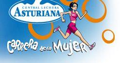 XIII Carrera de la Mujer de Zaragoza: objetivo 3.500 corredoras contra el cáncer