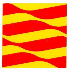 El Gobierno Aragonés señala que el proyecto de la candidatura Zaragoza-Pirineos 2022 no tiene contraindicaciones