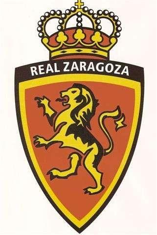 La ganadora del sorteo de dos entradas para ver el Real Zaragoza - Athletic de Bilbao es: RAQUEL BADENAS LAGO