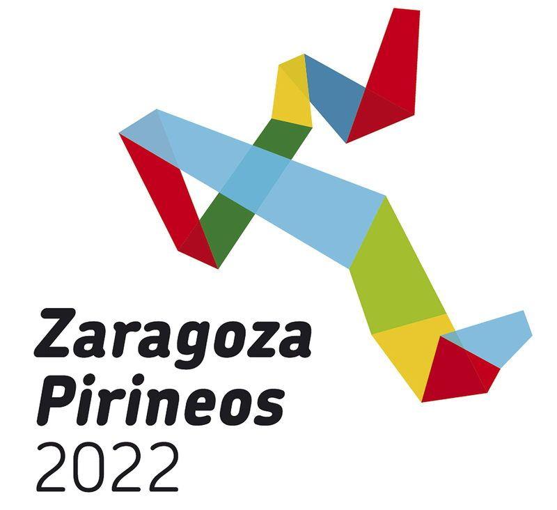Elegido el logotipo  para el proyecto olímpico de 2022