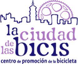 «La ciudad de las bicis», Centro Municipal de Promoción de la Bicicleta