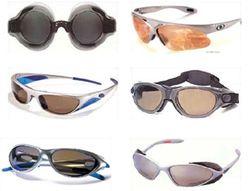 Gafas de sol para hacer deporte: 10 motivos para usarlas y 10 consejos para elegir las más adecuadas
