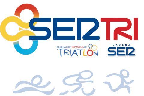 La Federación Española de Triatlón y el Grupo Prisa lanzan SERTRI: ambicioso proyecto de popularización del triatlón