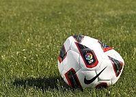 Informe MARCA sobre la situación de nuestro deporte