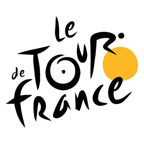 Disfruta del Tour de Francia presenciando una de las tres etapas que transcurren por los Pirineos este año.