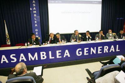El Sala 10 Zaragoza ya conoce el calendario de la Liga Nacional de Futbol Sala 2011/2012