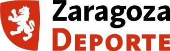 Zaragoza en Equipo