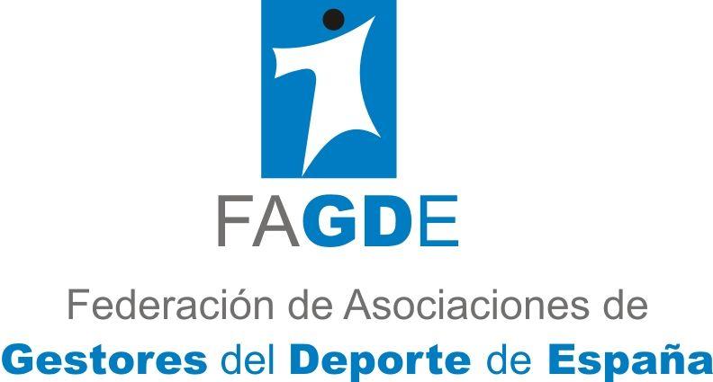 Los gestores deportivos españoles conceden al Consejo Superior de Deportes la Medalla a la Gestión Deportiva de excelencia