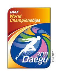 Guía para seguir el mundial de atletismo de Daegu