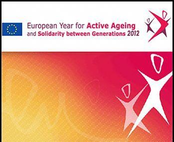El 2012 ha sido declarado «Año Europeo del Envejecimiento Activo», que recomienda la práctica de actividad física