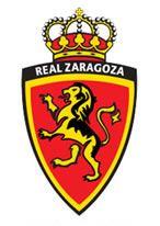 Abierto el plazo para apuntarse a la Escuela de Fútbol de la Fundación Real Zaragoza