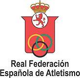 La Federación Española de Atletismo retira la candidatura de Barcelona al Mundial de Atletismo de 2017