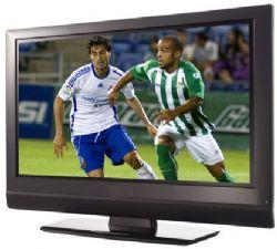 Guía para seguir en TV  los eventos deportivos más destacados de esta semana ¡No te los pierdas!
