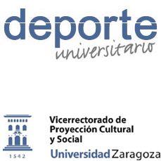La Universidad de Zaragoza pone en marcha sus primeras Escuelas Deportivas