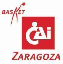 Los partidos del CAI Zaragoza ante Obradoiro cambian de orden