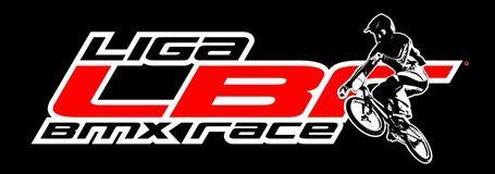 La final de la Liga BMX RACE- Liga LBR 2011 se disputa en Zaragoza este fin de semana