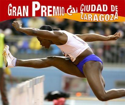 Ya puedes consultar los resultados y las fotos del Gran Premio CAI «Ciudad de Zaragoza»