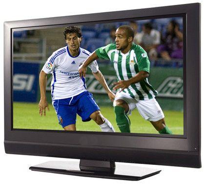 Guía para seguir en TV los eventos deportivos más destacados de esta semana (24-30 octubre) ¡No te los pierdas!
