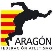 Gala Atletismo Aragonés 2010-2011