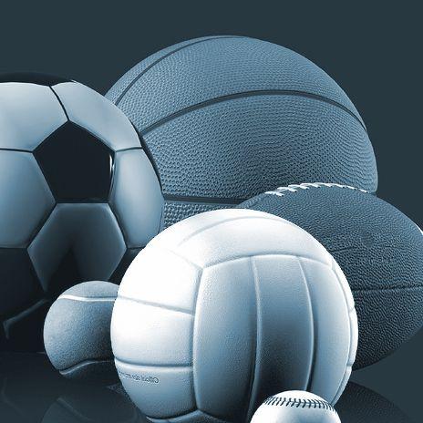 Nace la Asociación Aragonesa de Apoyo al Deportista + A D A