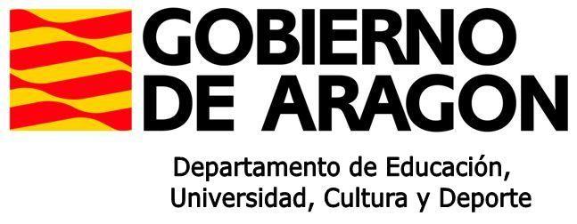 El Gobierno de Aragón ha concedido este año ayudas económicas a 98 deportistas de alto rendimiento
