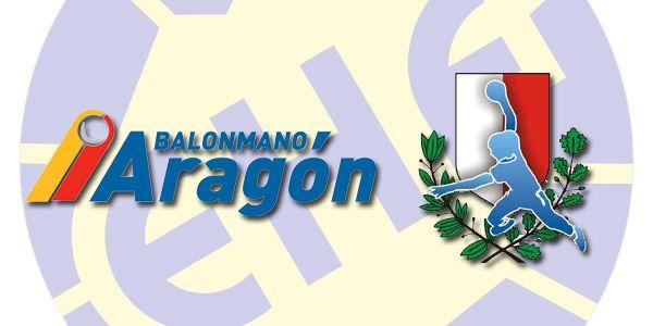 El RK Porec croata, rival del Caja3 Balonmano Aragón