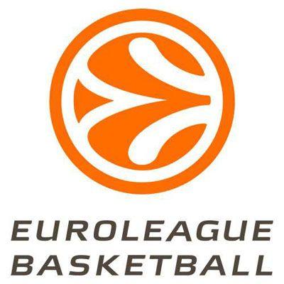 La Euroliga de baloncesto cambia su sistema de competición para la temporada 2012-13