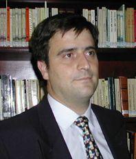Miguel Cardenal, nuevo presidente del Consejo Superior de Deportes