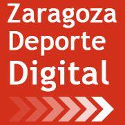 «Zaragoza Deporte Digital» cumple un año