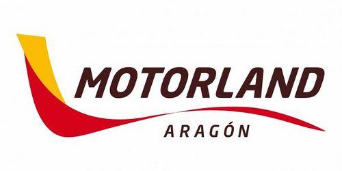 MotorLand Aragón afronta un 2012 con un calendario muy completo