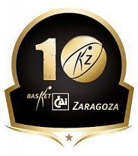 El CAI Zaragoza presenta los actos de su X Aniversario