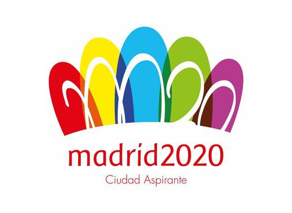 Madrid 2020 presenta su proyecto, que incluye a «La Romareda» como subsede de fútbol