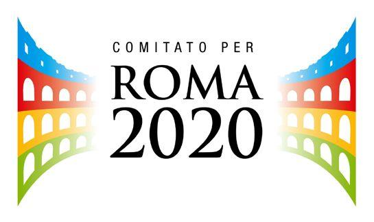 Roma renuncia a ser sede de los Juegos Olímpicos en 2020