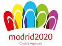 Estambul, Tokio, Baku, Doha y Madrid lucharán por los Juegos Olímpicos de 2020