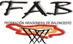 La Gala del 25 Aniversario de la Federación Aragonesa de Baloncesto premiará a los destacados en 2011