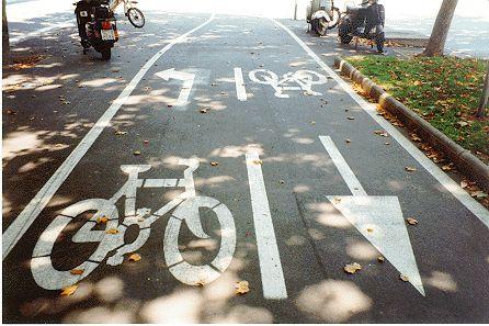 El Ayuntamiento de Zaragoza recurrirá al Supremo la sentencia del TSJA sobre la circulación de bicis en las aceras