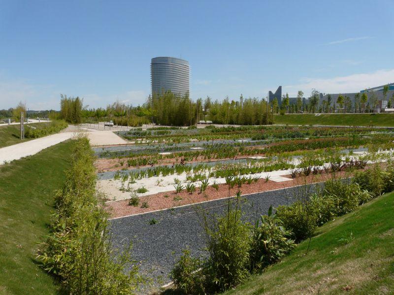 El Parque del Agua organiza 42 cursos gratuitos para los miembros de su Club de Amigos