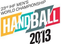 El próximo martes se consituye el Comité Organizador del Campeonato del Mundo de Balonmano Masculino España 2013
