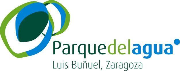 Fiesta del Parque del Agua 2012