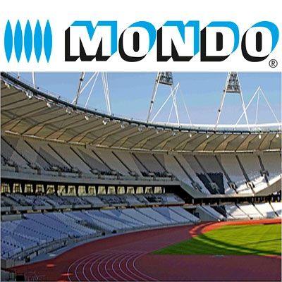 Una empresa zaragozana se encargará de los equipamientos de Londres 2012