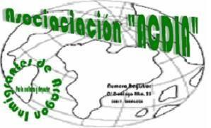 IV Mundialito de Integración «Titanes-Ciudad de Zaragoza»
