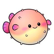 Iniciación al buceo para niños: «La odisea del pez globo»