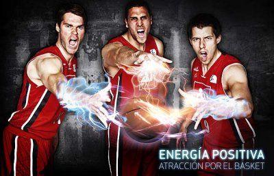 Basket CAI Zaragoza inicia la renovación de abonos para la campaña 2012-2013