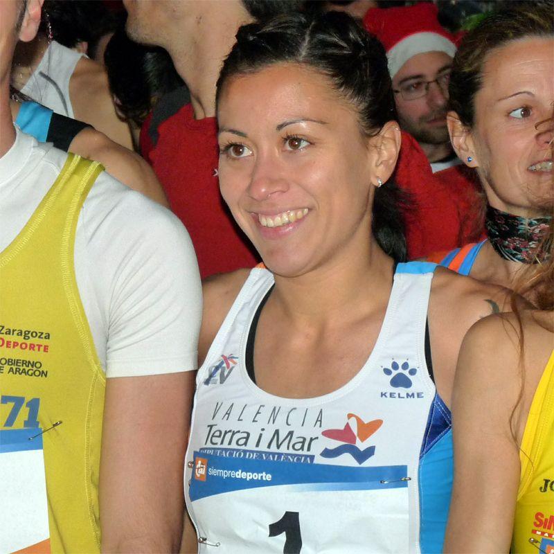 Los aragoneses Macías, Silvestre y Gavaldá disputarán el Europeo de Atletismo que se celebra en Helsinki