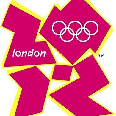 Deportistas aragoneses en Londres 2012