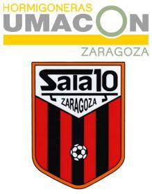 Calendario de la Primera División de Futbol Sala 2012/2013