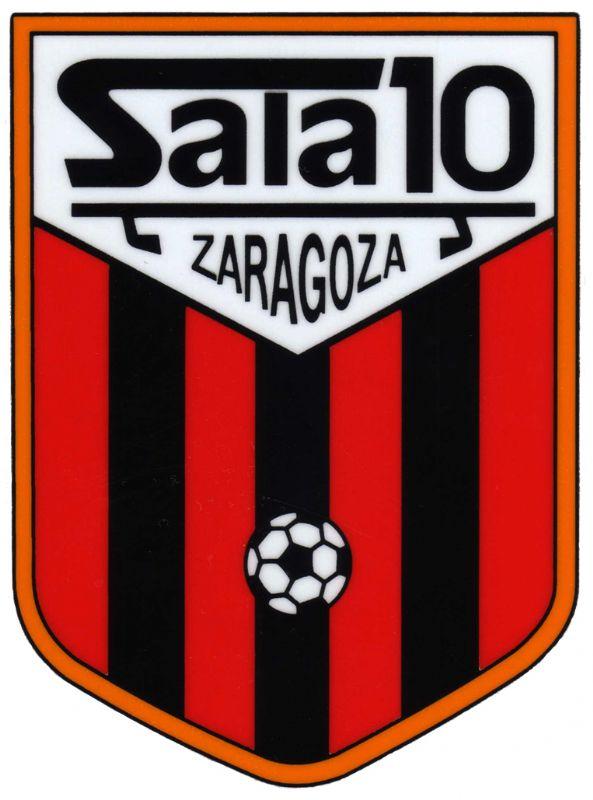 Umacón Zaragoza (Sala 10) cumple 25 años