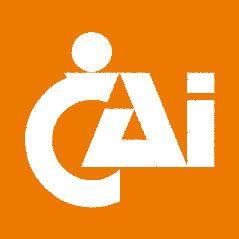 Caja Inmaculada refuerza su apoyo a la Federación Aragonesa de Balonmano